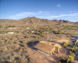 Photo of 4030 W Carver # 2 Road, Laveen, AZ 85339 (MLS # 5755792)