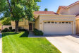 Photo of 8971 E Gail Road, Scottsdale, AZ 85260 (MLS # 5755796)