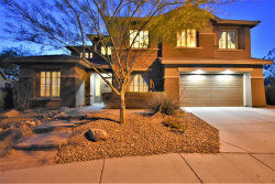 Photo of 39614 N Maidstone Court, Anthem, AZ 85086 (MLS # 5755802)