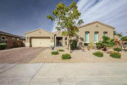 Photo of 14656 W Orange Drive, Litchfield Park, AZ 85340 (MLS # 5755806)