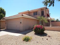 Photo of 8061 W Paradise Drive, Peoria, AZ 85345 (MLS # 5755811)