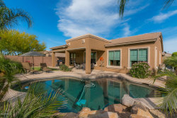 Photo of 12942 N 176th Drive, Surprise, AZ 85388 (MLS # 5755815)