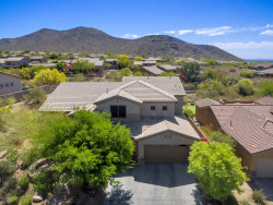Photo of 10799 E Palm Ridge Drive, Scottsdale, AZ 85255 (MLS # 5755817)
