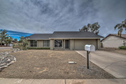 Photo of 3813 W Bluefield Avenue, Glendale, AZ 85308 (MLS # 5755839)