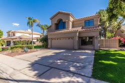 Photo of 1825 E Monarch Bay Drive, Gilbert, AZ 85234 (MLS # 5755855)