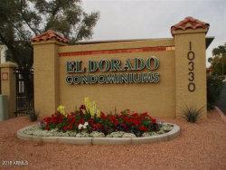 Photo of 10330 W Thunderbird Boulevard, Unit B313, Sun City, AZ 85351 (MLS # 5755859)