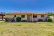 Photo of 926 S Acorn Avenue, Tempe, AZ 85281 (MLS # 5755880)