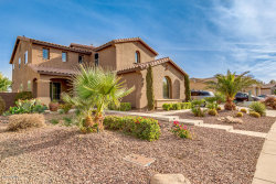Photo of 677 W Basswood Avenue, Queen Creek, AZ 85140 (MLS # 5755882)