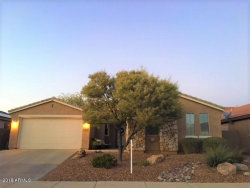 Photo of 3320 W Owens Way, Anthem, AZ 85086 (MLS # 5755886)