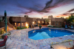 Photo of 23225 N 95th Street, Scottsdale, AZ 85255 (MLS # 5755907)