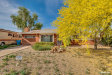 Photo of 3920 W Tuckey Lane, Phoenix, AZ 85019 (MLS # 5755909)