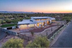 Photo of 4839 E White Gates Drive, Phoenix, AZ 85018 (MLS # 5755910)
