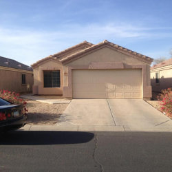 Photo of 11110 E Arbor Avenue, Mesa, AZ 85208 (MLS # 5755912)