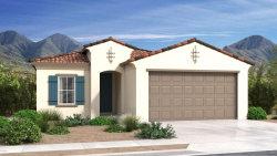 Photo of 16228 W Canterbury Drive, Surprise, AZ 85379 (MLS # 5755921)