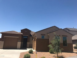 Photo of 20142 N Jones Drive, Maricopa, AZ 85138 (MLS # 5755923)