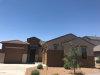 Photo of 20142 N Jones Drive, Maricopa, AZ 85138 (MLS # 5755923)