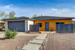 Photo of 2415 E Meadowbrook Avenue, Phoenix, AZ 85016 (MLS # 5755929)