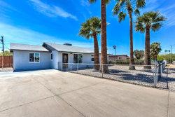 Photo of 1227 E Eva Street, Phoenix, AZ 85020 (MLS # 5755934)
