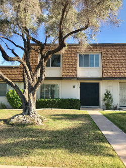Photo of 8220 E Chaparral Road, Scottsdale, AZ 85250 (MLS # 5755943)