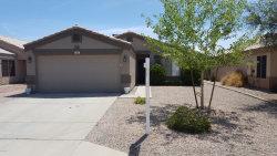 Photo of 1385 W 17th Avenue, Apache Junction, AZ 85120 (MLS # 5755947)