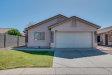 Photo of 245 N 103rd Circle, Mesa, AZ 85207 (MLS # 5755954)
