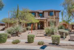 Photo of 2328 W Bramble Berry Lane, Phoenix, AZ 85085 (MLS # 5755956)