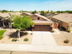 Photo of 20965 N 84th Lane, Peoria, AZ 85382 (MLS # 5755958)