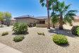 Photo of 15941 W Indigo Lane, Surprise, AZ 85374 (MLS # 5755961)