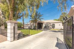 Photo of 5119 N 20th Street, Phoenix, AZ 85016 (MLS # 5755963)