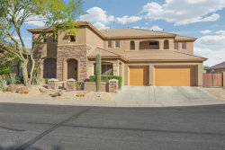 Photo of 2167 W Cohen Court, Anthem, AZ 85086 (MLS # 5755981)