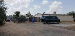 Photo of 2825 W Louise Drive, Unit A, Phoenix, AZ 85027 (MLS # 5755985)