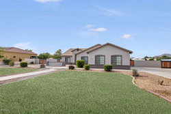 Photo of 19031 E Indiana Avenue, Queen Creek, AZ 85142 (MLS # 5755987)