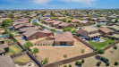 Photo of 16072 W Yavapai Street, Goodyear, AZ 85338 (MLS # 5755989)