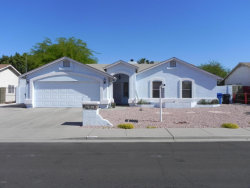 Photo of 6052 E Glencove Street, Mesa, AZ 85205 (MLS # 5755994)