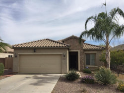 Photo of 11113 E Sorpresa Avenue, Mesa, AZ 85212 (MLS # 5755998)