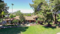 Photo of 6928 W Aster Drive, Peoria, AZ 85381 (MLS # 5756003)