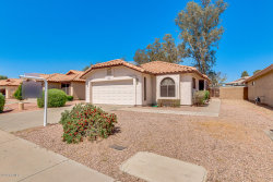 Photo of 1310 S Parkcrest --, Mesa, AZ 85206 (MLS # 5756007)