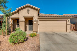 Photo of 1073 S Pheasant Drive, Gilbert, AZ 85296 (MLS # 5756009)