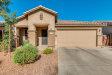 Photo of 1073 S Pheasant Drive, Gilbert, AZ 85296 (MLS # 5756009)
