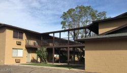 Photo of 1945 W Sweetwater Avenue, Unit 1004, Phoenix, AZ 85029 (MLS # 5756012)