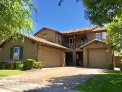 Photo of 3561 E Weather Vane Road, Gilbert, AZ 85296 (MLS # 5756016)