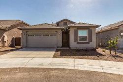 Photo of 25115 N 54 Avenue, Phoenix, AZ 85083 (MLS # 5756021)