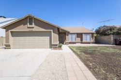 Photo of 9220 W Gary Road, Peoria, AZ 85345 (MLS # 5756030)
