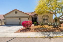 Photo of 903 E Hiddenview Drive, Phoenix, AZ 85048 (MLS # 5756041)