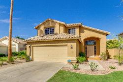 Photo of 7368 W Louise Drive, Glendale, AZ 85310 (MLS # 5756047)