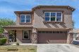 Photo of 16059 N 171st Drive, Surprise, AZ 85388 (MLS # 5756049)