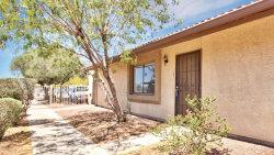 Photo of 10209 N 8th Avenue, Unit 1, Phoenix, AZ 85021 (MLS # 5756054)