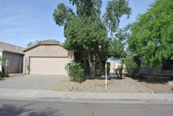 Photo of 12050 N 89th Drive, Peoria, AZ 85345 (MLS # 5756063)