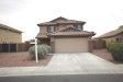 Photo of 22257 W Twilight Trail, Buckeye, AZ 85326 (MLS # 5756065)