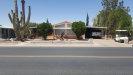 Photo of 3610 N Florence Boulevard, Florence, AZ 85132 (MLS # 5756070)